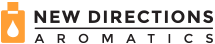 New Directions Aromatics Logo