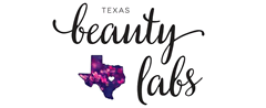 Texas Beauty Labs