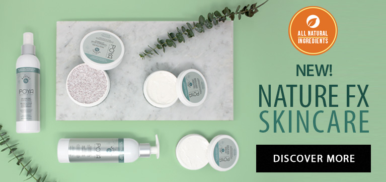 Nature FX Skin Care Products