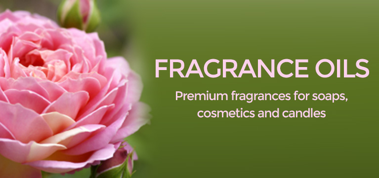 Fragrance Oils For Your Perfumes Soaps Candles At Wholesale Price
