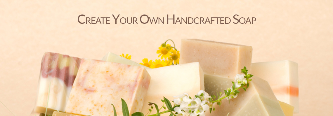M&P Soap Bases at Wholesale Prices from New Directions Aromatics
