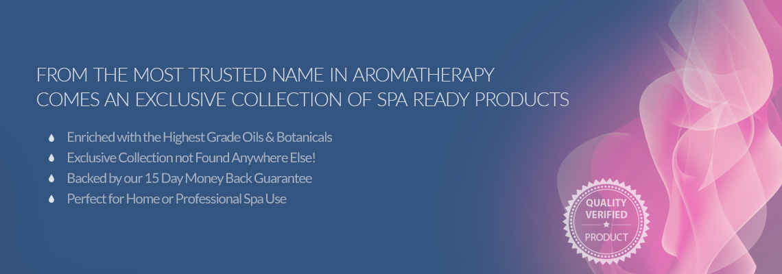 Spa & Massage Treatments at New Directions Aromatics