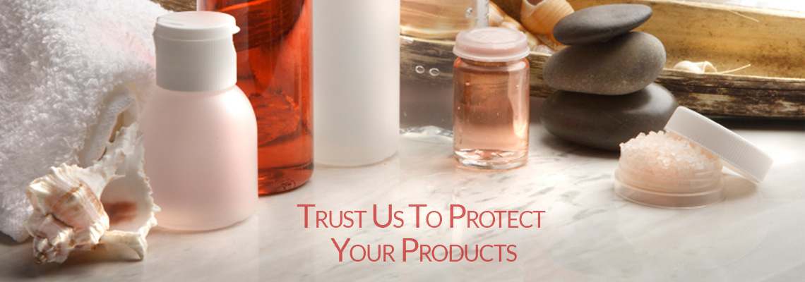Cosmetic Preservative Systems from New Directions Aromatics