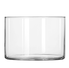 Candle Bowl Glass Container