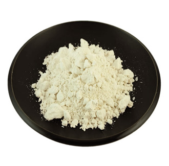 Colloidal Oatmeal Raw Material
