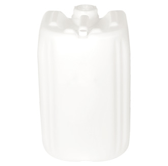 Jerry Can 20 L ( 5 gal )