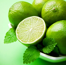 Lime Fragrance Oil