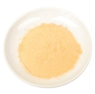 Maca Organic Botanical Extract