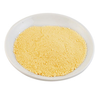 Mango Powder Fruit Extract