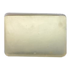 Melt and Pour Soap Base Olive