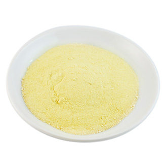 pineapple peel extract Here are some delicious and medicinal drinks with pineapple skin  we also recommend eating its peel  it's important that the pineapple is.