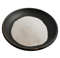 Pumice Stone (Ground Granules Fine)