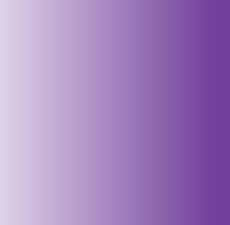 Royal Violet Solid Candle Color
