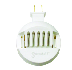 Scentball Electric Diffuser