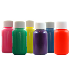 Soap Colorant Set #1