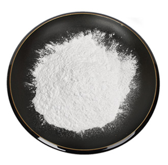 Sodium Hyaluronate (Hyaluronic Acid) - Raw Material - Verified by ECOCERT