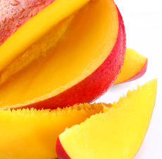 Mango Madness Fragrance Oil