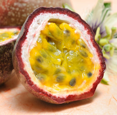 Tropical Passionfruit Fragrance Oil
