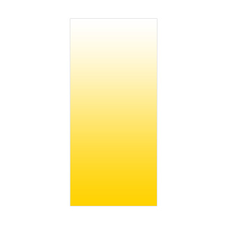 Lemon Yellow Nature Tint