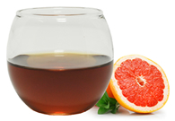 Grapefruit Liquid Extract - 100% Natural (Standardized)