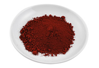 Australian Clay Reef Red