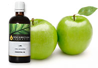 Apple Green Fragrance Oil