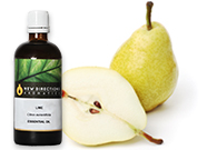 Pear Fantasy Fragrance Oil