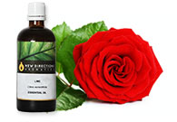 Rose Garden Fragrance Oil