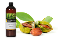 Jojoba Clear Deodorized Organic Carrier Oil