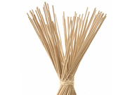 Diffuser Reeds