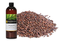Grapeseed Organic Carrier Oil